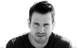 Richard Kelly, Donnie Darko Devam Filmi İçin Çalışıyor