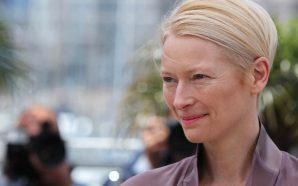 Tilda Swinton, Joanna Hogg ve Christopher Doyle'un Yeni Filmlerinde