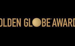 78. Altın Küre Ödülleri Adayları Açıklandı