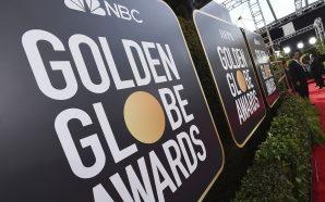 Golden Globes'a Saatler Kala HFPA Skandalı Üzerine…