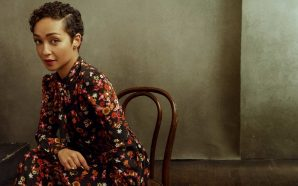 Josephine: Efsanevi Şarkıcıyı Ruth Negga Oynayacak