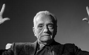 Martin Scorsese ve Küratörlüğün Önemi