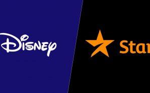 Disney+/Star'ın Avrupa İçerikleri Duyuruldu
