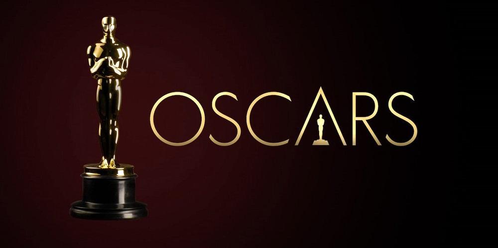 Oscar 2021 Beste Kamera