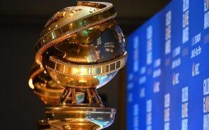 NBC 2022'deki Altın Küre Törenini Yayınlamayacak