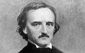 Hayaller Edgar Allan Poe, Gerçekler The Expendables