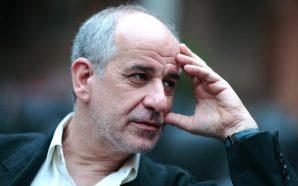 Il Ritorno Di Casanova: Başrol Toni Servillo'nun