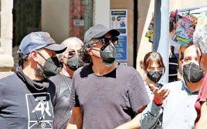 Limbo: Inarritu'nun Yeni Filmiyle İlgili Ayrıntılar