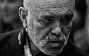 Ercan Kesal: İnsan Deneyimlerinden Başka Nedir Ki Zaten?