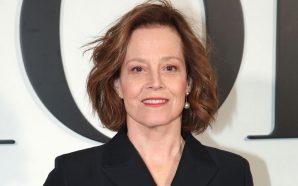 Sigourney Weaver: Hollywood İyiye Gidiyor