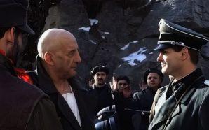 Dizi Pazarı: Mussolini: The Untold Story