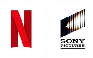 Netflix – Sony Anlaşmasının Ayrıntıları Açıklandı
