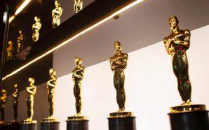 Oscar Ödül Töreni'nden En Düşük İzlenme Rekoru