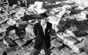 The Battle Over Citizen Kane: Mank'ten Sonrası