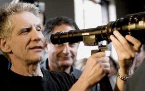Crimes Of The Future: David Cronenberg'in Yeni Filminin Ayrıntıları