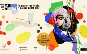 40. İstanbul Film Festivali Günlükleri – 2