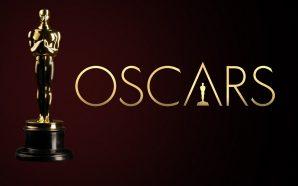 93. Akademi Ödülleri Sahiplerini Buldu