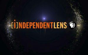 Dizi Pazarı: Independent Lens