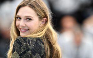 Elizabeth Olsen ve Elisabeth Moss Aynı Kişiye Hayat Verecekler