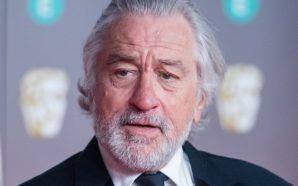 Robert De Niro, Sakatlığına Rağmen Devam Edecek