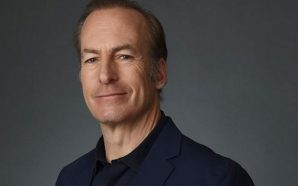 Bob Odenkirk, Better Call Saul Setinde Rahatsızlandı
