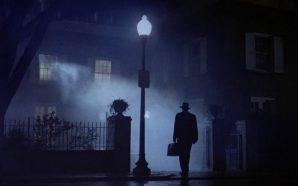 David Gordon Green'den Yeni Exorcist Üçlemesi