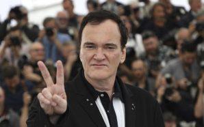 Quentin Tarantino: Bazı Sinemalar Ölmeyi Hak Ediyor