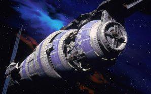 Babylon 5, Geri Dönüyor