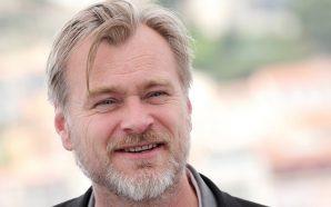 Christopher Nolan'ı Universal Kaptı