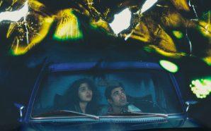 28. Adana Altın Koza Film Festivali Günlükleri – 1