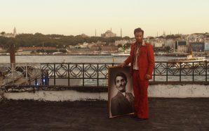 28. Adana Altın Koza Film Festivali Günlükleri – 2