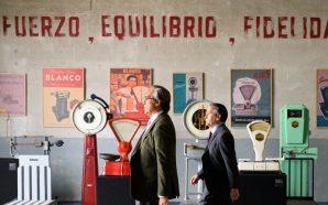 The Good Boss: Javier Bardem'den Ofis Komedisi